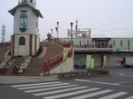 JR_Ishibashi_station.jpg